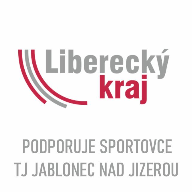 Kraj Liberec