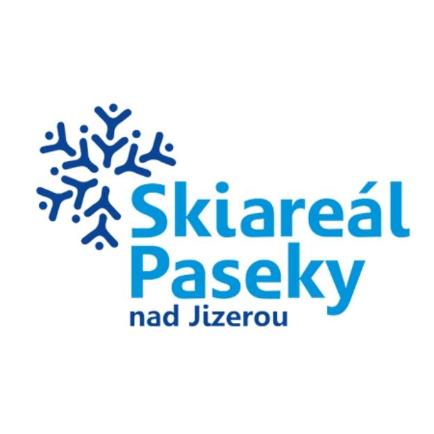Skiareál Paseky