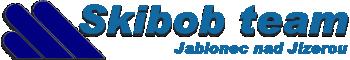 Skibob team Jablonec nad Jizerou